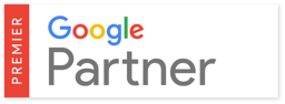 premier-google-partner-RGB-search-shop-e1523269834490