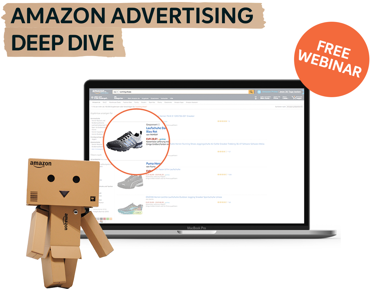 Amazon Deep Dive Webinar Header Füße Rund3