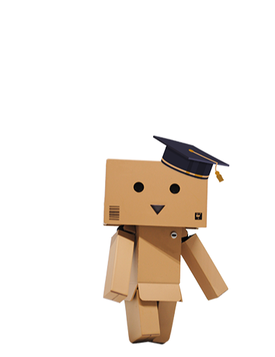 Amazon Robot - Amazon PPC Academy_header-1